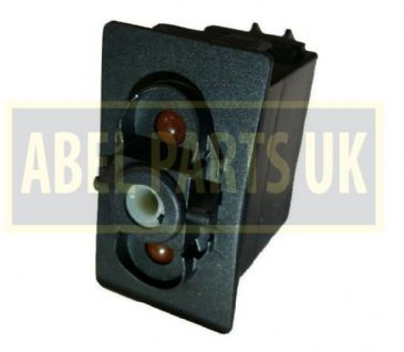 PANEL SWITCH (PART NO. 701/60004)